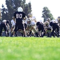 Try these youth Football Drills And Practice Plans whenever you can and watch your game improve. Football Drills And Practice Plans allow you greater flexibility in trying a variety and see what works best for you