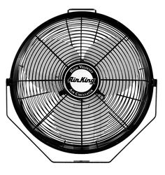 Awesome Top 10 Best Industrial Fans Most in 2017 Review Check more at http://www.hqtext.com/top-10-best-industrial-fans-review/