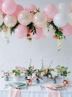 Image result for greenery hanging garland