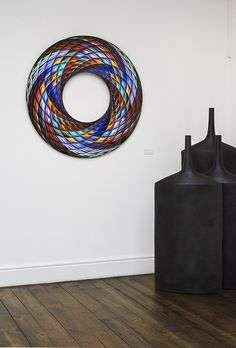 Radial / ONE at Bath Contemporary