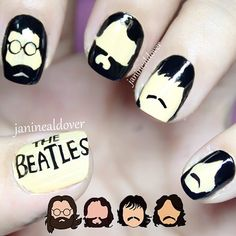 Oh my goodness this is amazing!!!! I would never have the talent to do it but would love to try!