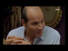 Joséphine ange gardien saison 4 épisode 1 en français une famille pour Noël