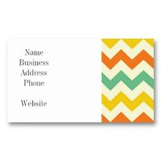Elegant Floral Law Business Card Business Cards Business And Floral