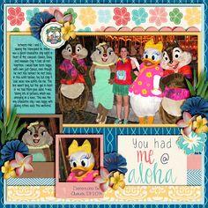 Disneyland 5k - Sweet Shoppe Gallery