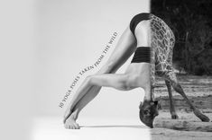 10 Yoga Poses Taken From the Wild Animal Yoga, Childrens Yoga, Stone Massage, Alternative Treatments, Deep Tissue, Spa Treatments, Reflexology, Natural Healing, Yoga Poses