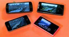 Brasil vendeu mais de 30 smartphones por minuto em 2012, diz IDC
