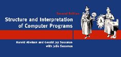 Structure and Interpretation of Computer Programs via MIT's open courseware