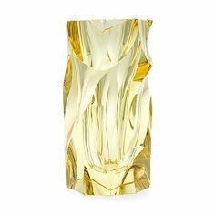 Mellow Yellow, Bottle Art, Ikebana, Flower Arrangements, Glass Art, Sculptures, Auction, Pottery, Ceramics