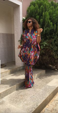 African Dresses For Women, African Attire, African Wear, African Fashion Dresses, African Lace, Unique Ankara Styles, Kente Styles, Lace Material Styles, Nigerian Dress Styles