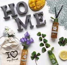 I ❤ my planet! Yves Rocher, Body Care, Planets, Cosmetics, Mood, Beauty, Nails, Fur, Makeup