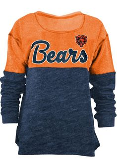 a828563e4 171 Best Chicago Bears Gear images