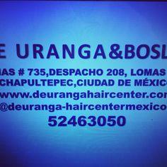 La Mejor option en Mexico Comodo indoloro y garantizado