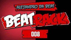 Lo  nuevo es: Alejandro Da Beat - Beatrack #008 [Set] entra http://ift.tt/2cxaS6o.