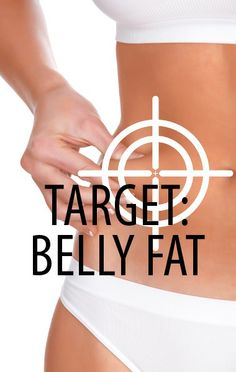 Are you doing the right exercises to get rid of your stubborn belly fat? http://www.recapo.com/good-morning-america/gma-advice/gma-get-rid-stubborn-belly-fat-sleep-reduces-ghrelin-hormone/