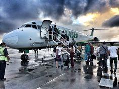 Airplane ✈️