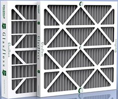 How To Make A Furnace Filter Selection Wisely Read This