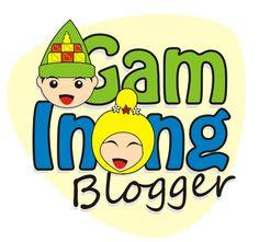 Papa Piyoh: Gam Inong Blogger Tempat Kumpul Blogger Aceh yang ...