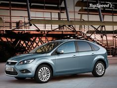 2004 ford focus repair manual pdf