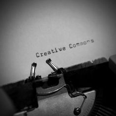 Creative Commons as an alternative to Copyright licenses