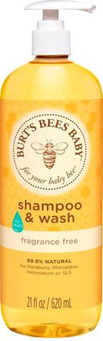 https://truimg.toysrus.com/product/images/burt's-bees-baby-bee-fragrance-tear-free-shampoo-wash-21-ounce--960FC444.zoom.jpg?fit=inside|480:480
