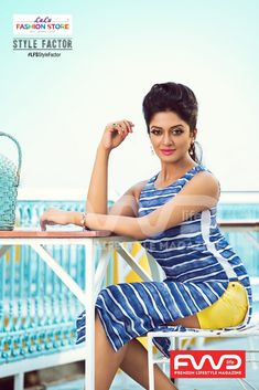 As actress Vimala Raman makes a foray back into the Malayalam film industry after a hiatus, we catch up with her to learn about her journey from Down Under to the God's Own Country Beautiful Bollywood Actress, Most Beautiful Indian Actress, Friday Film, Museum Hotel, Malayalam Cinema, Becoming An Actress, Big Challenge, Film Industry, I School