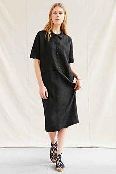 Faircloth Supply Dandy Dress