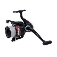 Special Offers - Shakespeare Alpha 170 Big Water Spin Reel - In stock & Free Shipping. You can save more money! Check It (June 12 2016 at 01:34AM) >> http://fishingrodsusa.net/shakespeare-alpha-170-big-water-spin-reel/