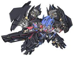 Optimus Prime Transformers, Transformers Drawing, Cartoon Movie Characters, Comic Movies, Robot Picture, Gi Joe, Robot Concept Art, Gundam Art, Custom Gundam