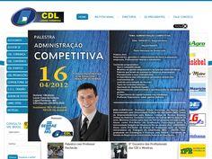 CDL Lagoa Formosa - MG | www.cdllagoaformosa.com.br