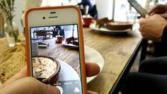 #Instagram foodies have healthier diets, UW study says - THV 11: THV 11 Instagram foodies have healthier diets, UW study says THV 11 In a…