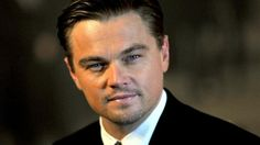 http://crb-tech-reviews.blogspot.in/2016/02/why-leonardo-dicaprio-is-strongest.html