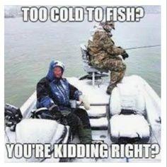 Bass Fishing, Walleye Fishing, Fishing Life, Fishing Reels, Ice Fishing, Fishing Cart, Fishing Pliers, Fishing Boats, Fishing Basics