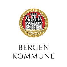 Bergen kommune - Her kan du telte i byfjellene Bergen, 12th Century, Juventus Logo, Thing 1 Thing 2, Norway, Logos, Tatt, Beautiful, Logo