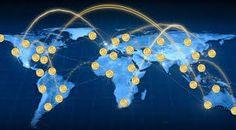 Mineração de Criptomoedas Simples e Acessível  A maneira mais simples de minerar bitcoin, litecoin, dogecoin e outras criptomoedas http://minerbitcoinsfree.ml/ref/araguaiana