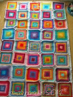 crochet bravo wolle