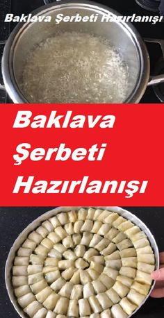 Turkish Delight, Turkish Recipes, Homemade Beauty Products, Beautiful Cakes, No Bake Cake, Baking Recipes, Tart, Oatmeal, Deserts