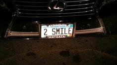 2 smile