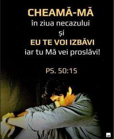 God Loves Me, Optimism, My Love