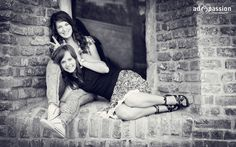 Gia & Ema » AD Passion Photography | Make your memories last forever! | Artistic Vintage Photography & More