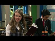 School of Rock - Come Together - Episode 1 [PILOT] - YouTube