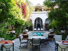Dar-Donab-Marrakech-Courtyard.jpg 550×412 pixels