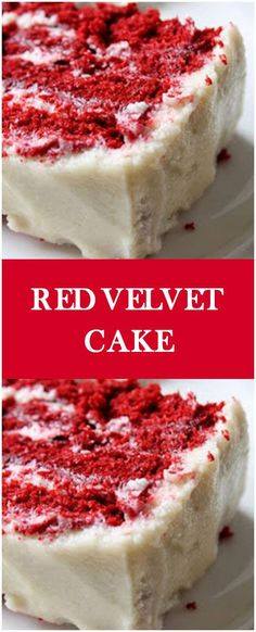 Red Velvet Cake #foodlover #homecooking #cooking #cookingtips