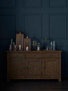 Double Vanity, Campaign, Metallic, Content, Cabinet, Bathroom, Medium, Storage, Board