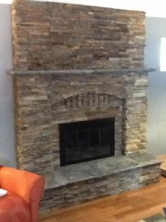 1000+ images about Ideas for M&D's fireplace on Pinterest ...