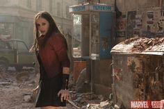 Avengers_Age-of-Ultron-Elizabeth_Olsen-006.jpg 1,100×732 ピクセル