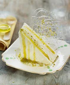 recetas-mouse-de-limon-con-almibar-de-pistacho