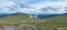http://www.dollarphotoclub.com/stock-photo/Panorama of Iov plateau from Konzhakovsky Rock Mount/57498170 Dollar Photo Club millions of stock images for $1 each