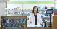 10 things you should not buy at drugstores