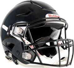 online shopping for Riddell SpeedFlex Adult Football Helmet Facemask from top store. See new offer for Riddell SpeedFlex Adult Football Helmet Facemask Best Football Cleats, Clemson Football, Custom Football, Youth Football, College Football, Football Helmets, Football Gear, Tennis Equipment, Baseball Equipment