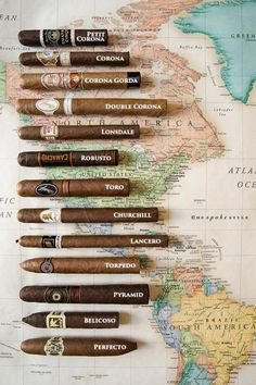 Happy Apocalypse! Cuban Cigars, Cigars And Whiskey, Whisky, Churchill, Beautiful Villas, Caribbean Sea, Life Photo, Photo Blog, Luxury Lifestyle